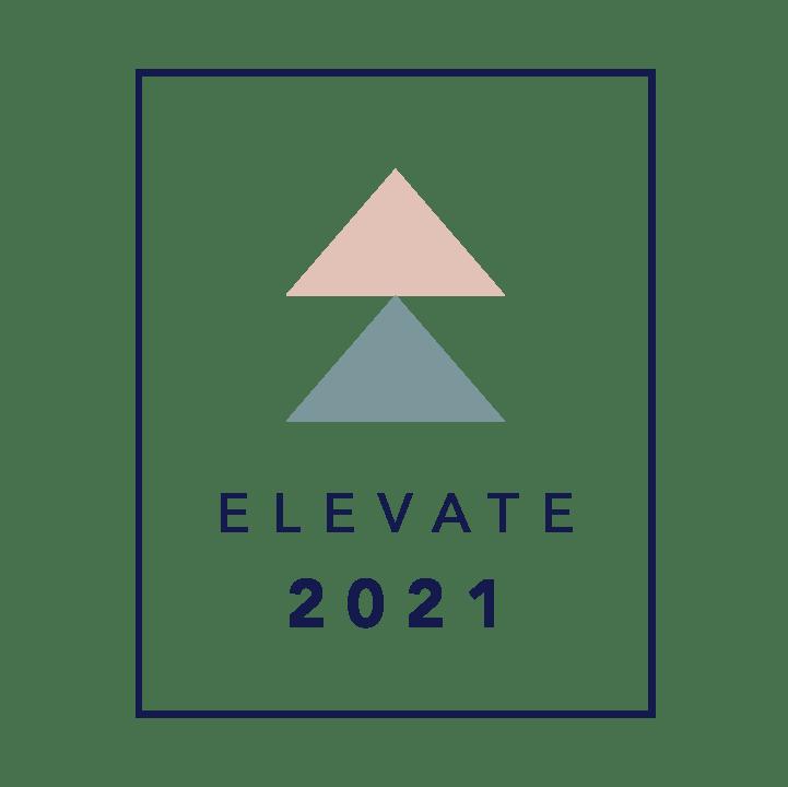 Elevate Yoga Teacher Conf 2022