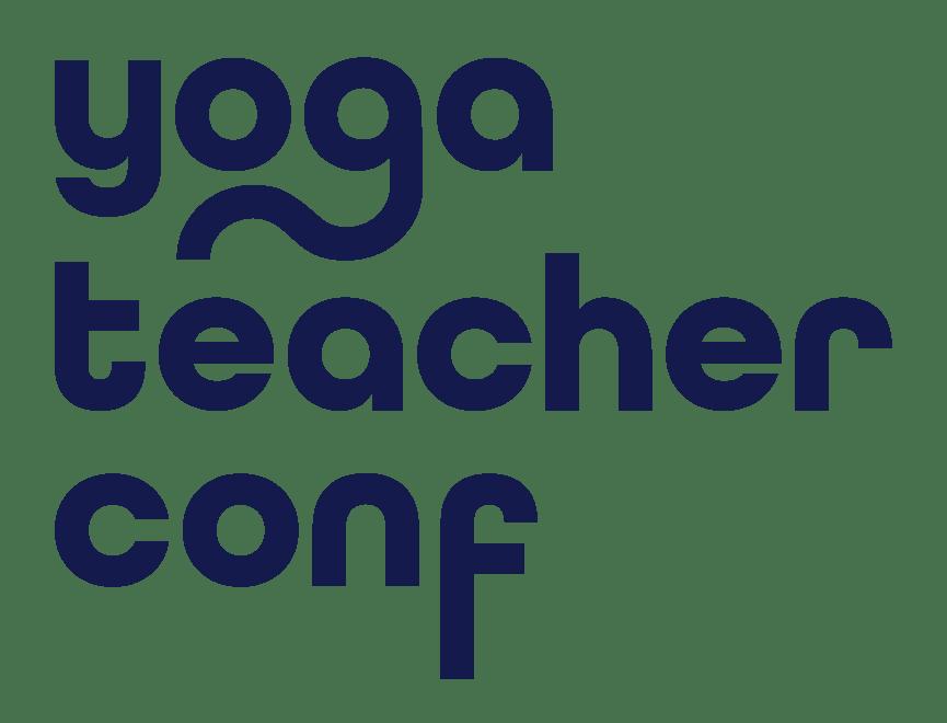 Yoga Teacher Conf