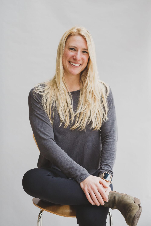 Allison Rissel Profile
