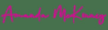 Elevate Your Life Consultancy Yoga Teacher Conf Sponsor