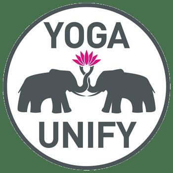 Yoga Unify